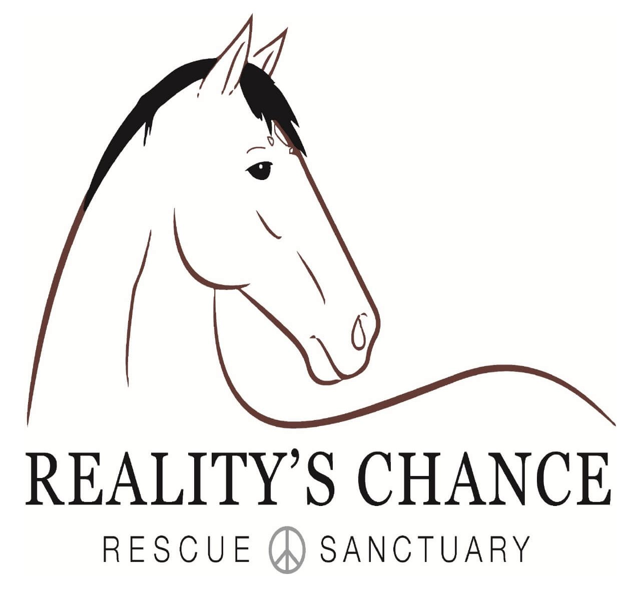 Reality's Chance